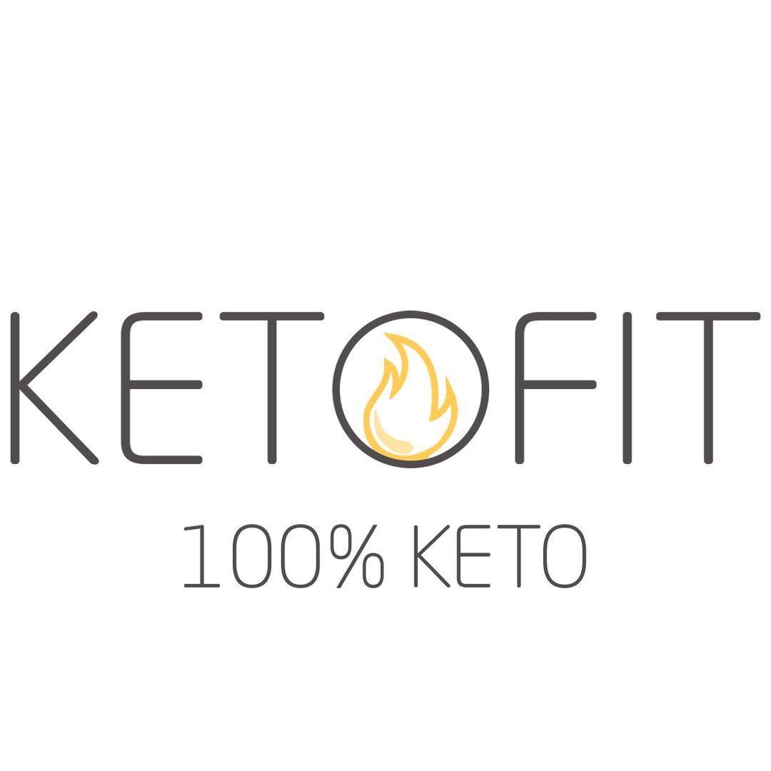 KETOFIT.NL